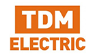 TDM ELECTRIC